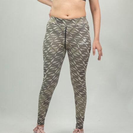 leggins-printed-sandshark-ladies